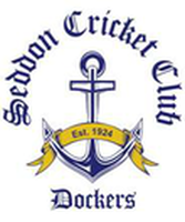 Seddon Cricket Club | Senior and Junior Cricket Club in the west of Melbourne